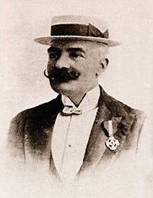 1862-1911