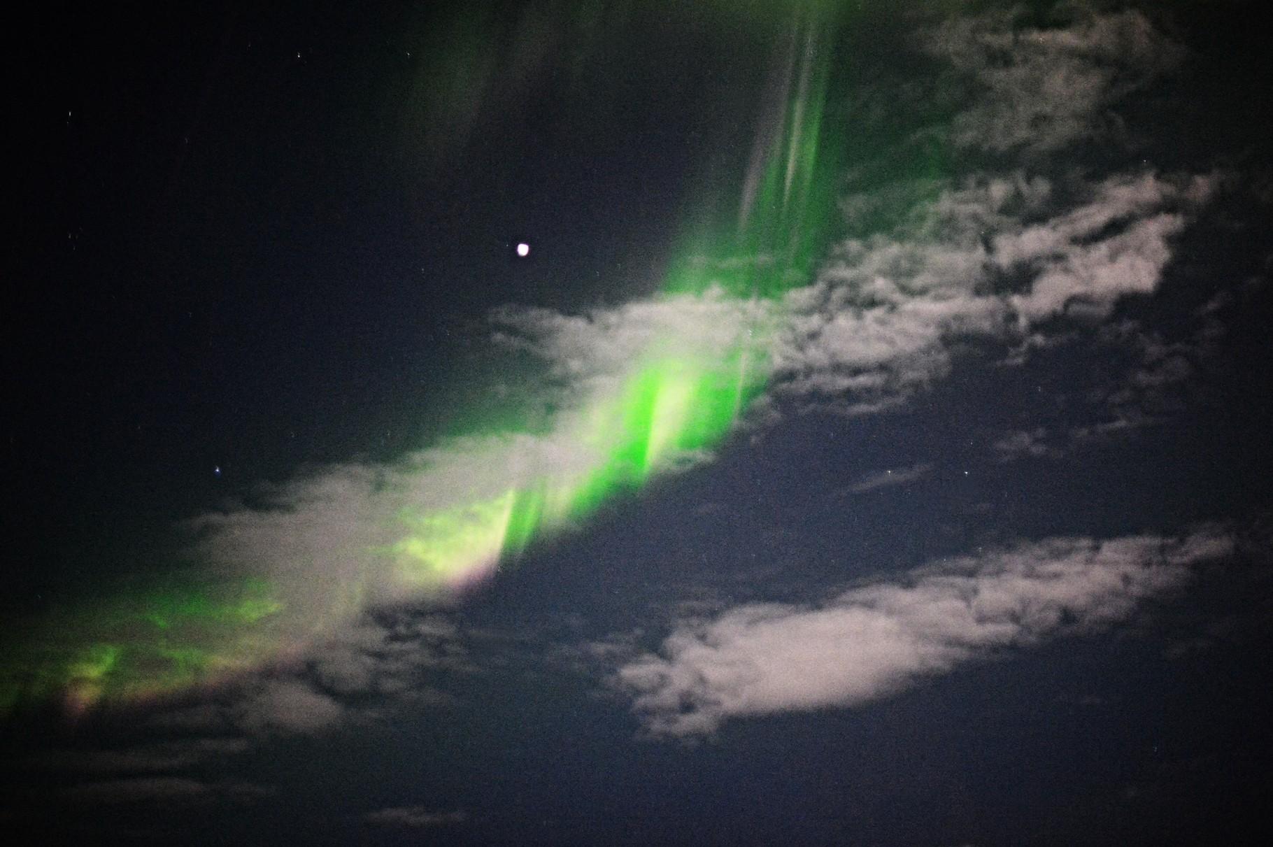 Bild 10-186 - Ein Schauspiel am Himmel