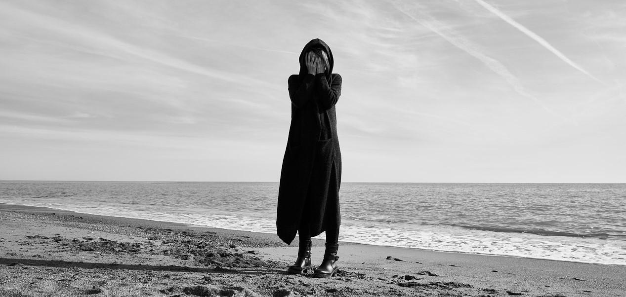 Depressionen sind durch Psychotherapie gut behandelbar