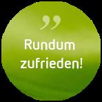 Praxis für Psychotherapie Anja de Boer-Button Klientenfeedback: Rundum zufrieden