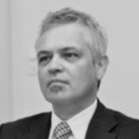 Daniel Sigrist