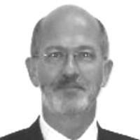 Andreas Bachofner