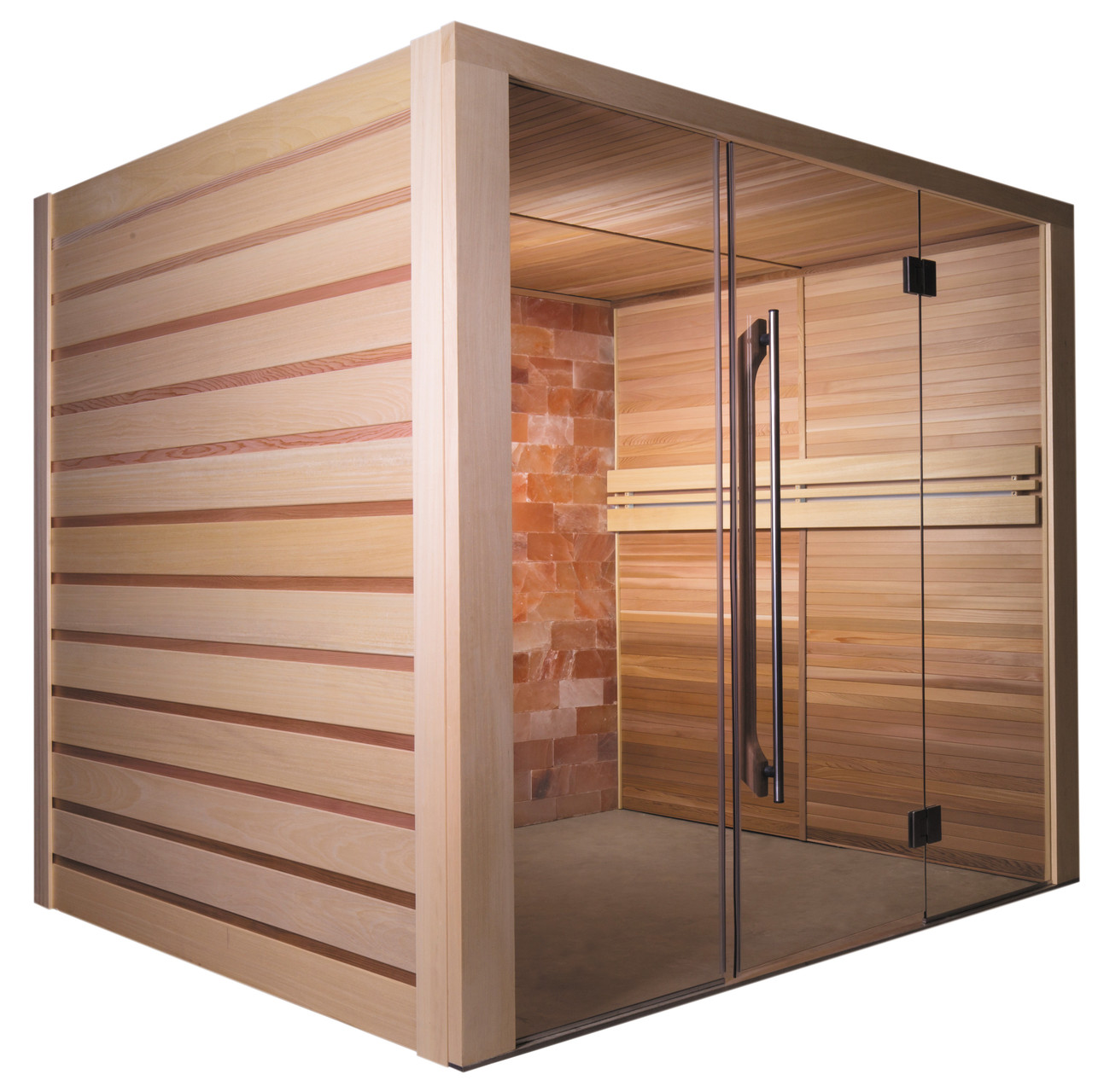 vente installation sauna cabine infrarouge maboutiquespas fabrication vente installation. Black Bedroom Furniture Sets. Home Design Ideas