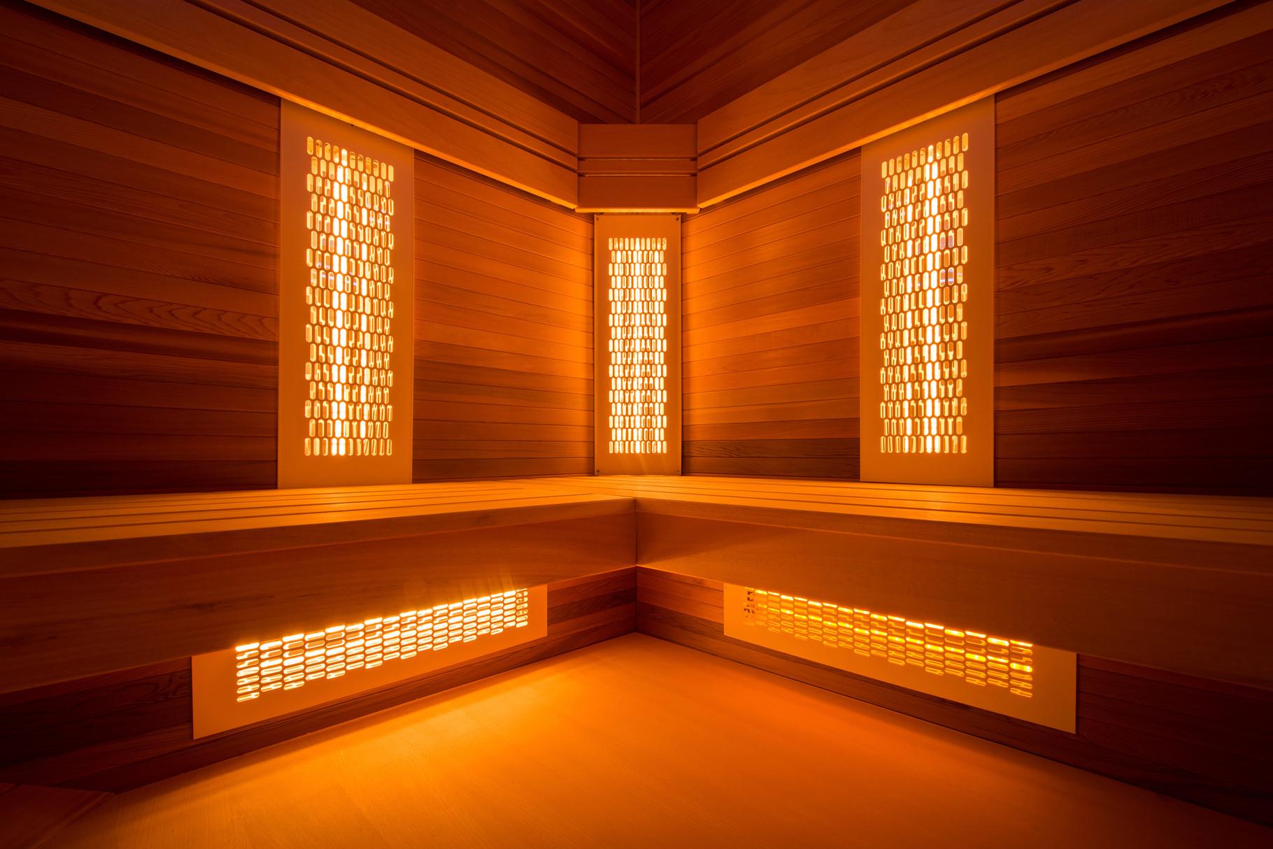 vente installation sauna cabine infrarouge maboutiquespas fabrication vente installation. Black Bedroom Furniture Sets. Home Design Ideas