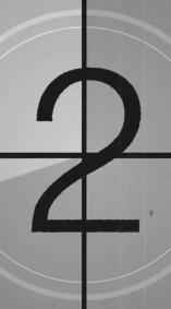 Countdown...2...