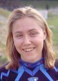 Simone Dür