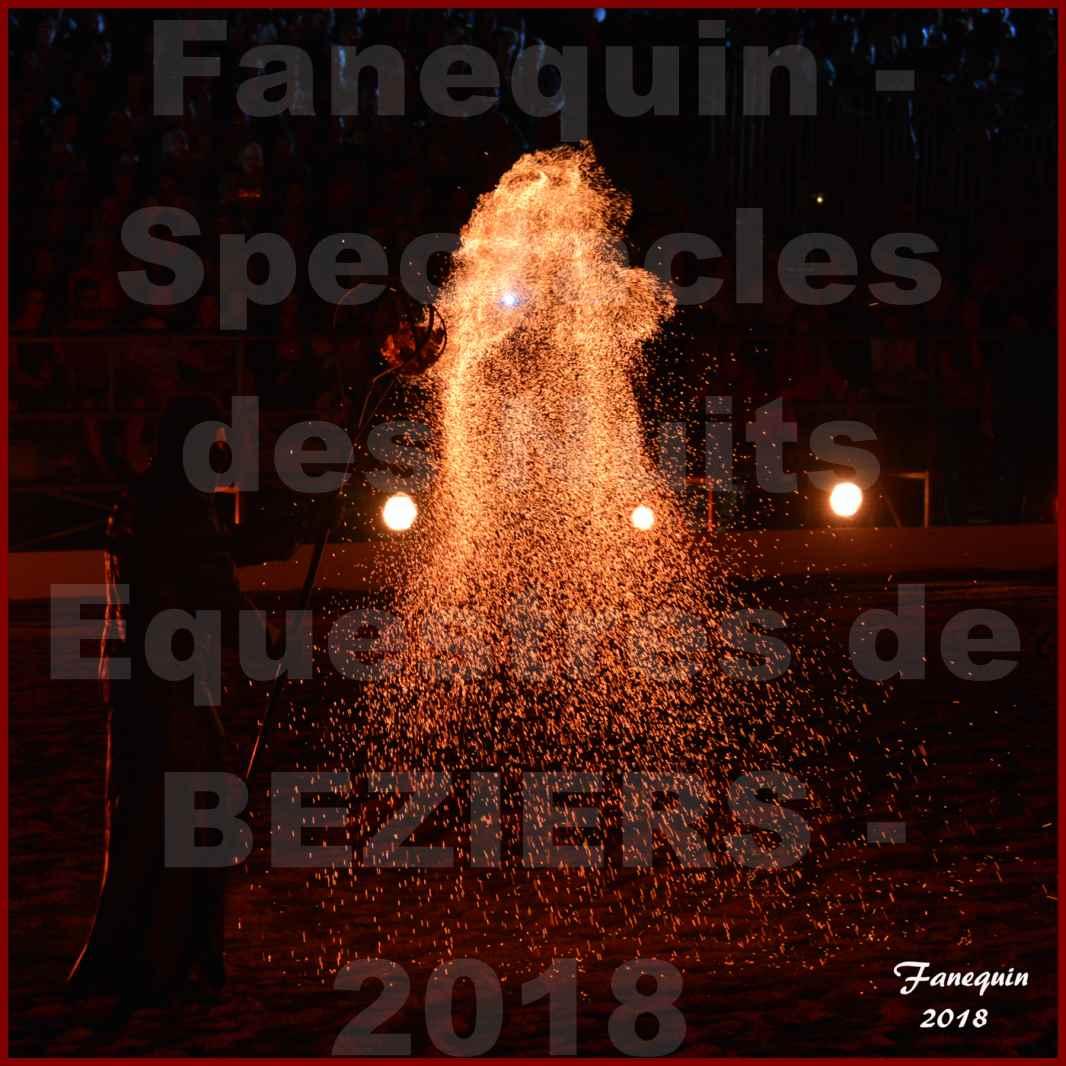 "Yann VAILLE - ""Le BRASIER"" - 01"