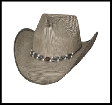 9c8582709fe32 CHAPEAUX COUNTRY - celinecountrystyle