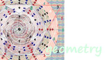 Universal Geometry