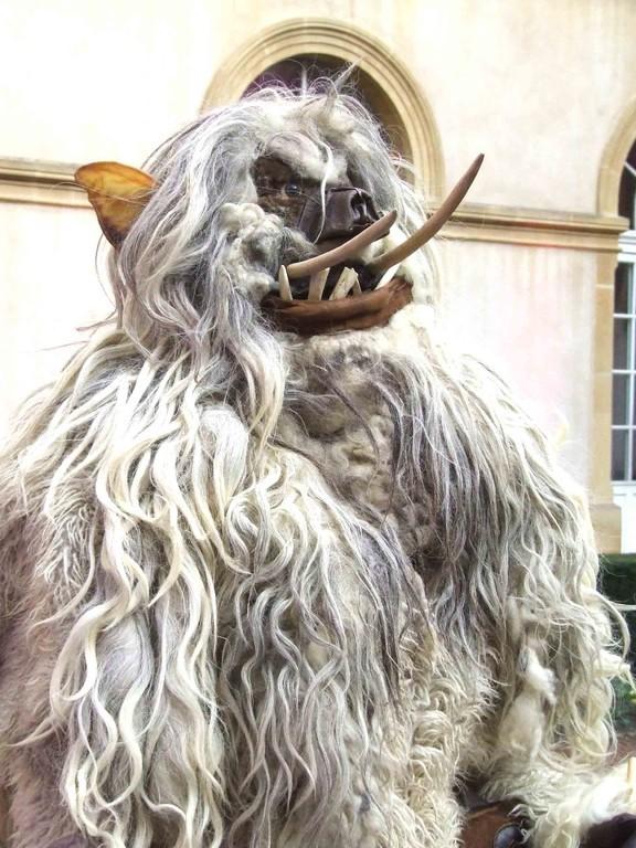 L'Ogre Ürskümüg