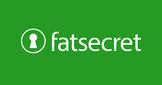 http://www.fatsecret.de/