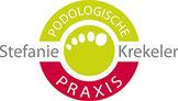 http://www.podologie-menden.de/