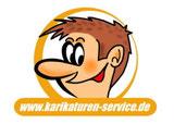 http://www.karikaturen-service.de/