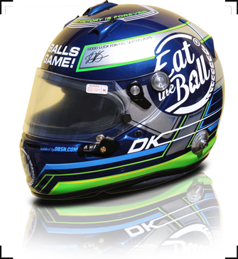 Arai_Dodo_Kraihamer_LeMans_2015_EAT THE BALL