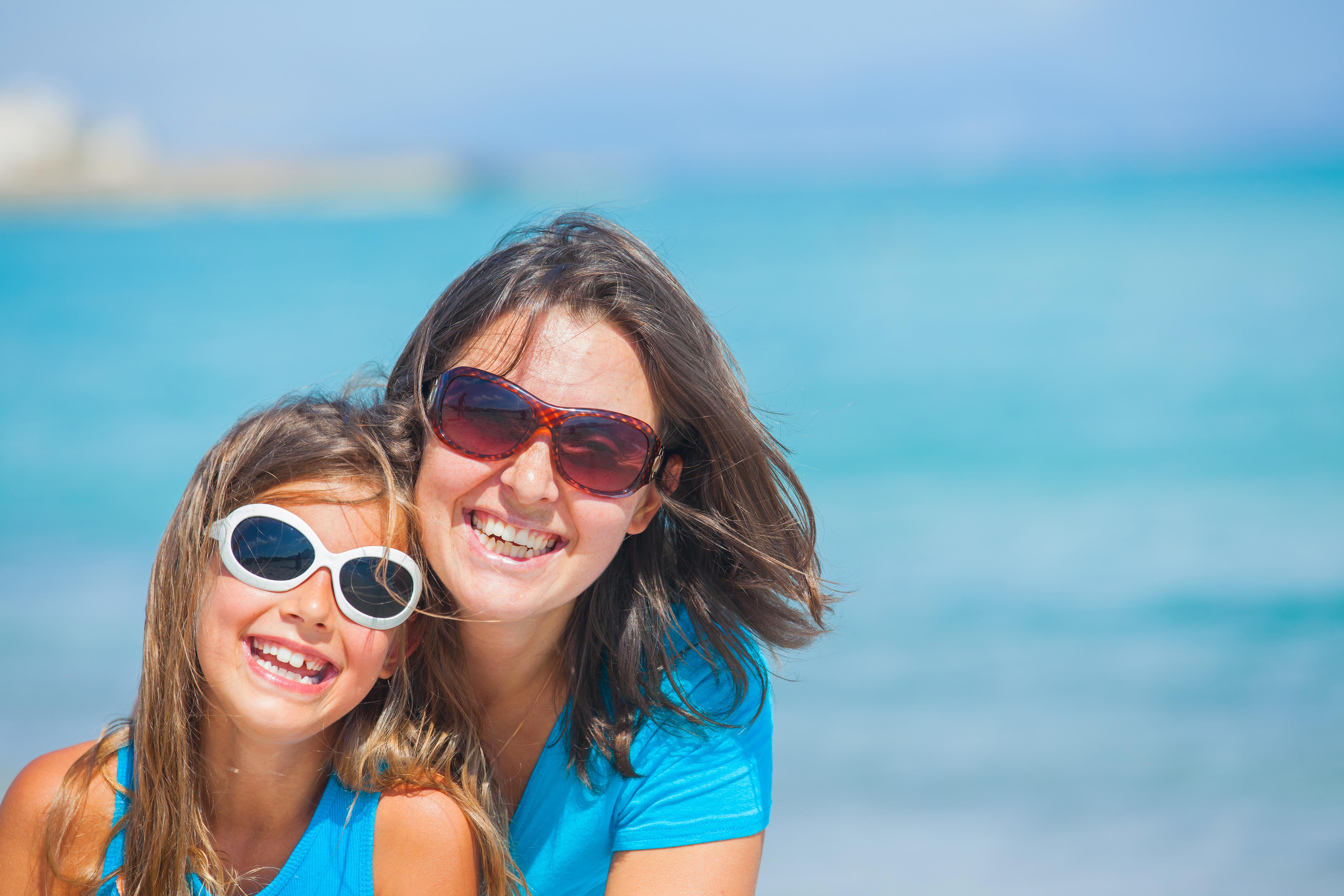 Segelurlaub Familien Kykladen, Mitsegelreise Peleponnes, Segeln mit Skipper Athen, Griechenland Familiensegeln