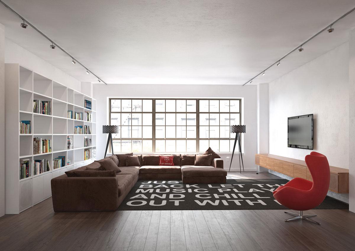 Exklusive Möbel für Wohnen, Küche, Bad angepasst an Ihre Gegebenheiten. Planung und Umsetzung aus einer Hand