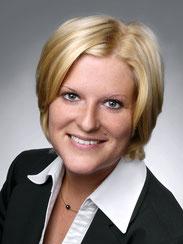 Isabel Mayr Vintetrez Rutesheim Inhaberin