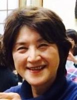 鍼灸師の柳本裕子さん