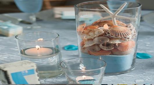 Heiraten auf Mallorca mit freiem Trauredner / Traurednerin