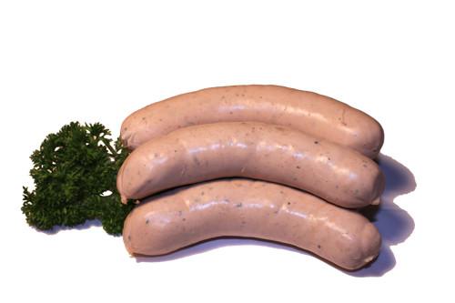 Viande à griller - Site de boucherie-jeannot