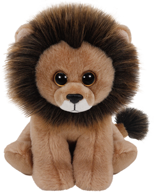 Cecil 2002-2015 / In memory of the beloved Zimbabwe lion that was tragically kiled July 2, 2015.