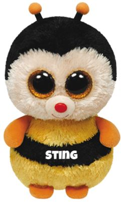 """Sting hat am 24. September Geburtstag. """"English class is a piece of cake / I'm the Spelling Bee champ for goodness sake!"""""""