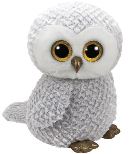 Owlette, 42cm