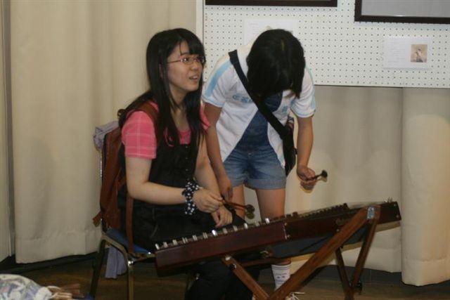 ピアノよりおもしろ~い♪