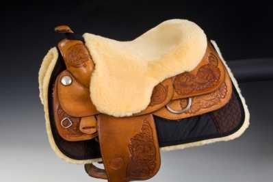 Copri seggio: - Selleria la Colombaia articoli equitazione ...