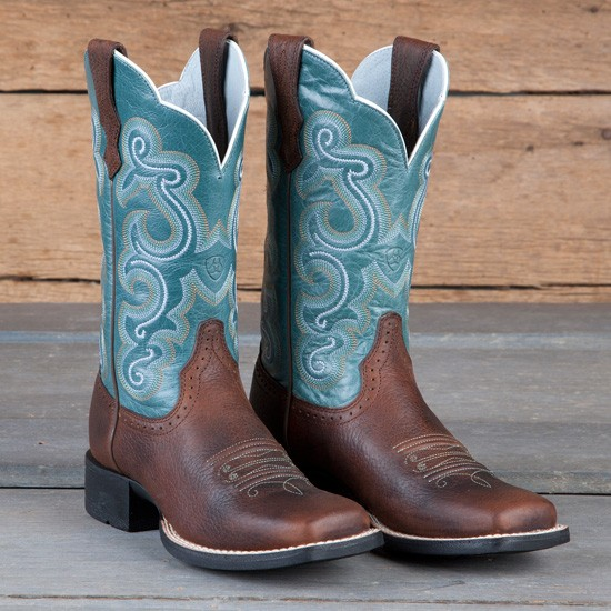Stivali Western e texani - Selleria la Colombaia articoli ... fa0194c50a00