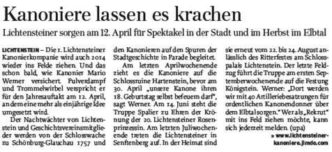 Freie Presse vom 08.03.2014