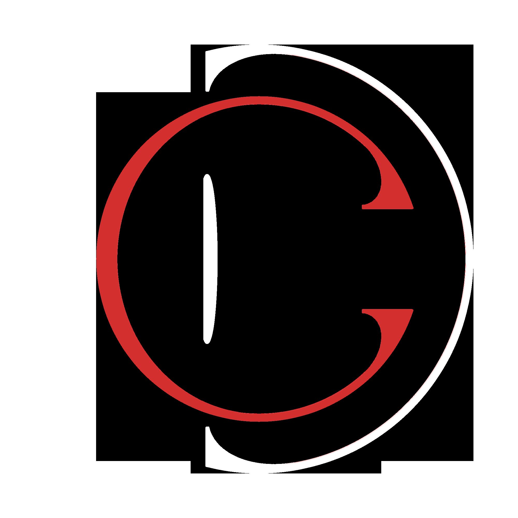 Logo-Variante für DC-EVENTS