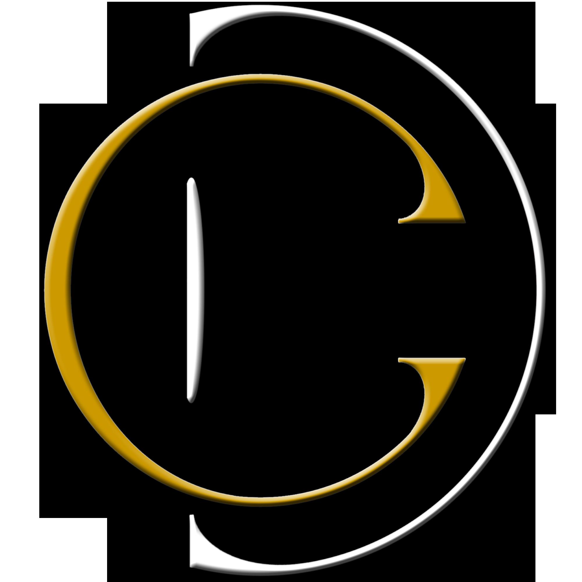 Logo für DC-LOUNGE