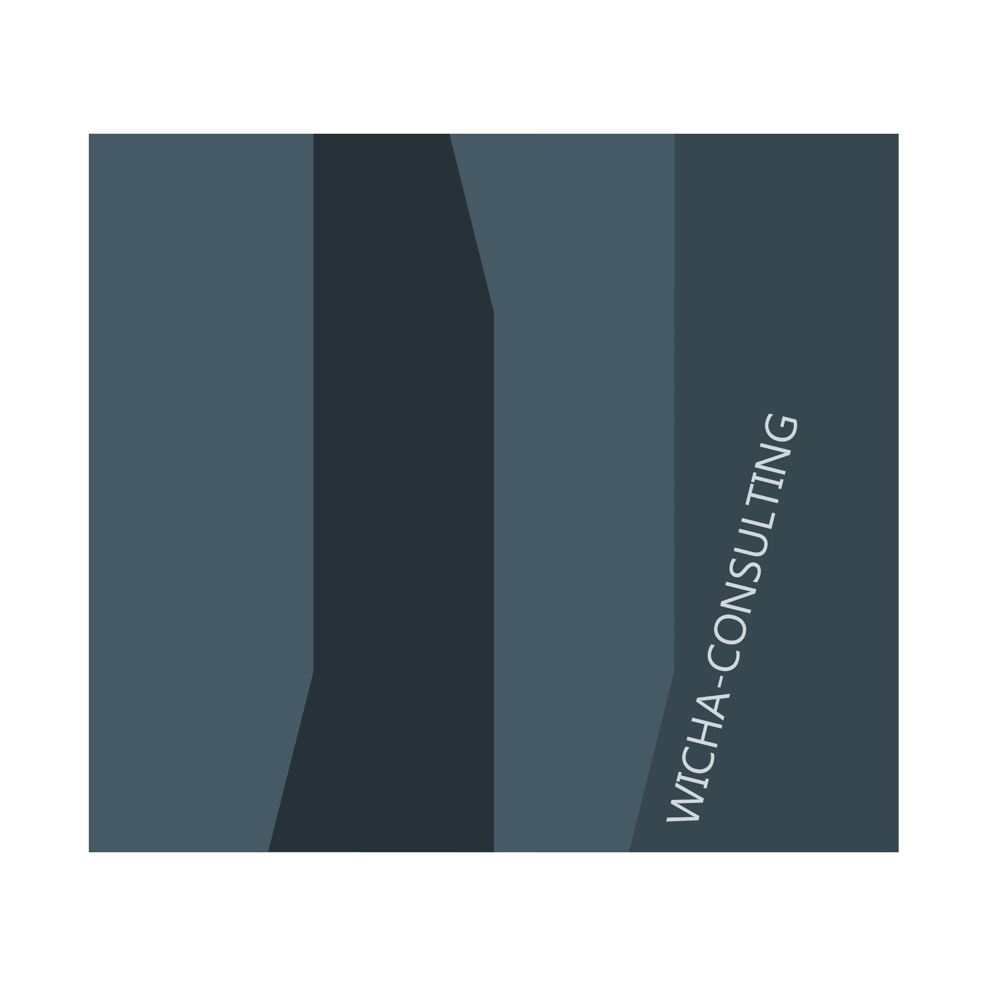 Logo für Wicha-Consulting