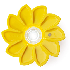Little Sun Solarlampe Campinglampe Olaffur Eliasson - zuckerfrei | Kids Concept Store