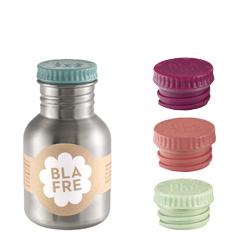 Blafre Edelstahl Trinkflasche 300ml für Kindergartenrucksack  - zuckerfrei | Kids Concept Store
