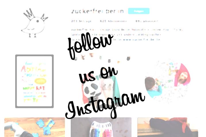 instagram.de/zuckerfrei.berlin