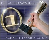 Der Gold-Award..