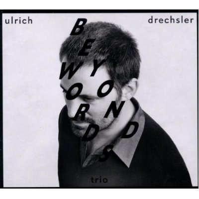 ulrich drechsler / recording / mixing / mastering