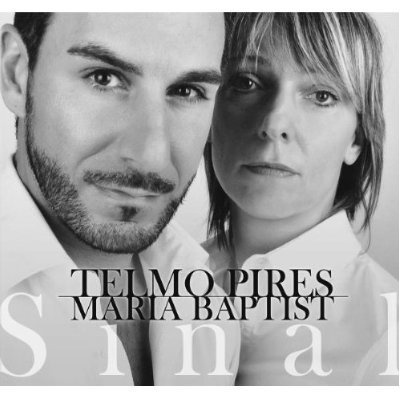 telmo pires maria baptist / recording / mixing / mastering