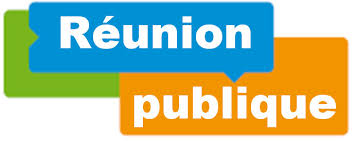Réunion Publique réalisée par l'ACCOB Oloron, contre projets de carrières et pour une alternative avec présentation des projets de tourisme et conservation du Patrimoine.