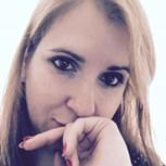 Carole Laperne  - Chargée de contractualisation