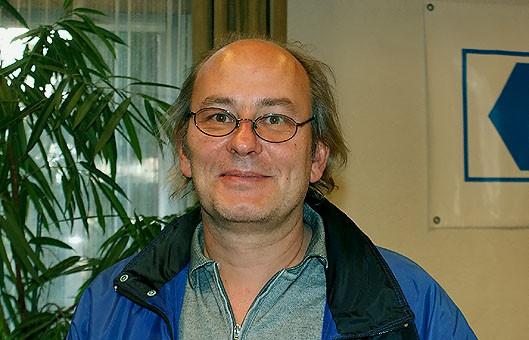 SF Pelikan Schach-Open 2009,  Felix Keller