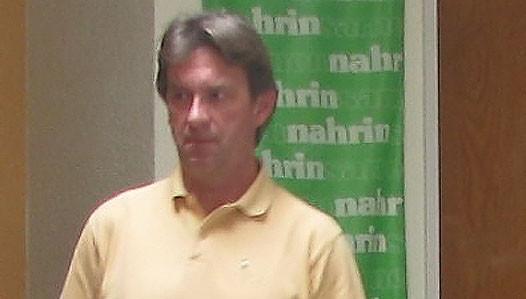 SF Pelikan Schach-Open 2010, Lorenz Albicker