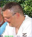 Markus Krüttli, 2013