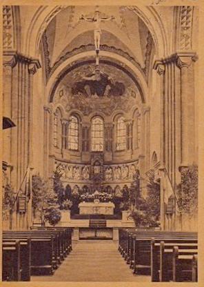 ca. 1952
