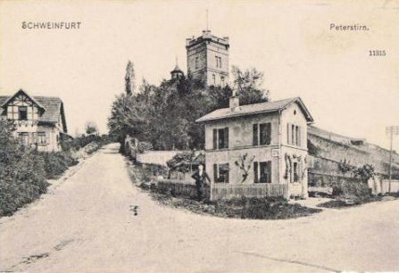 ca. 1903