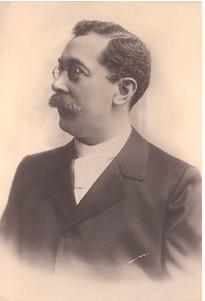 Wilhelm Söldner