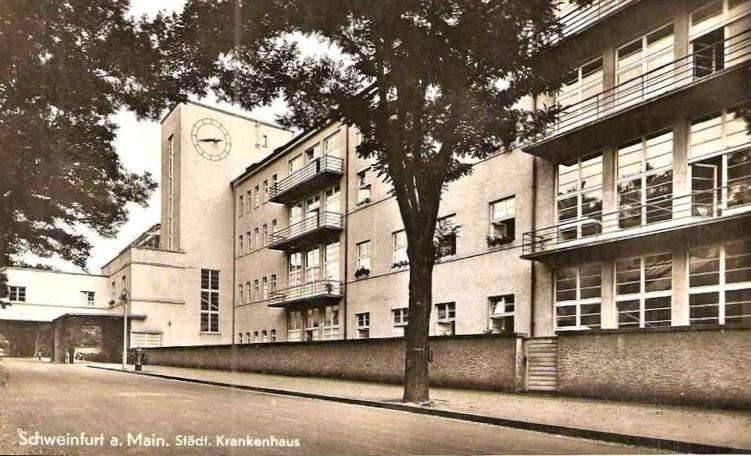 um 1940