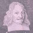 Johann Lorenz Bausch